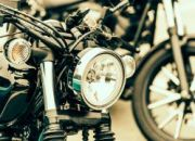 Empresa de motoboy