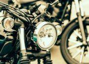 Vagas para motoboy em SP